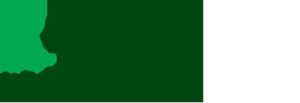 afg_logo